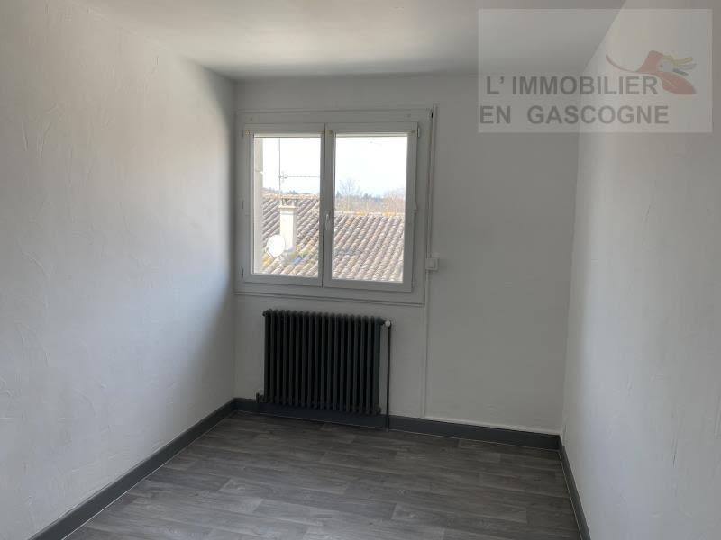 Verkauf wohnung Auch 110000€ - Fotografie 5