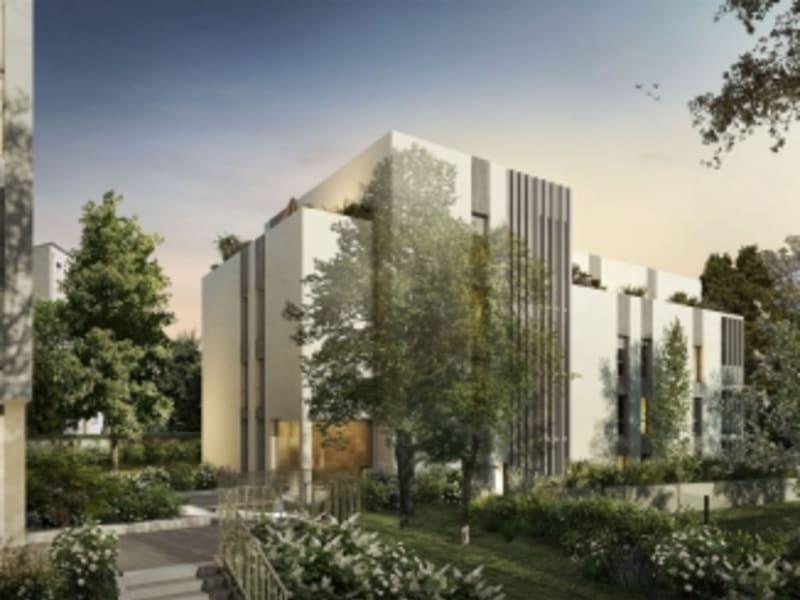 Sale apartment Caluire et cuire 344000€ - Picture 1