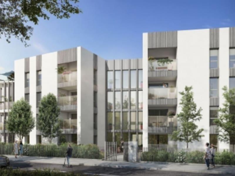 Sale apartment Caluire et cuire 344000€ - Picture 2