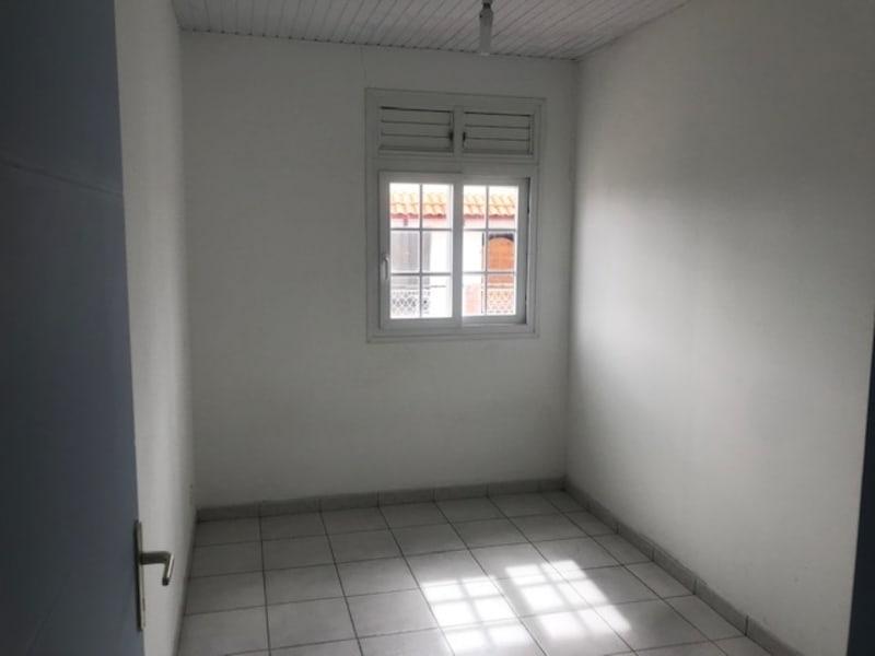 Location appartement La trinite 600€ CC - Photo 2
