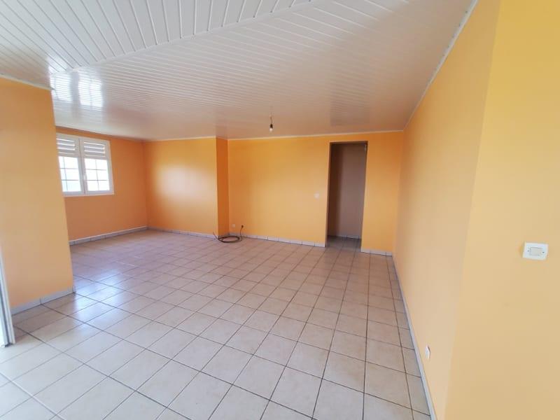 Vente maison / villa Saint pierre 320000€ - Photo 3