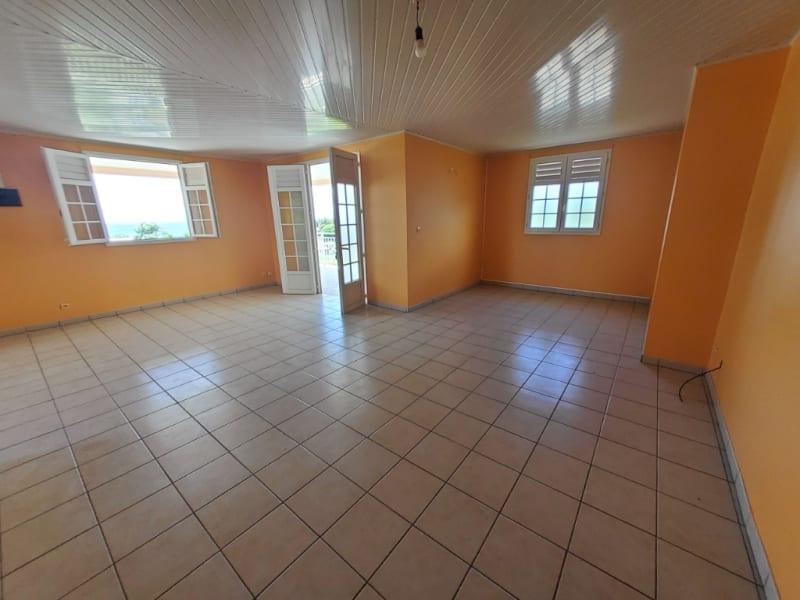 Vente maison / villa Saint pierre 320000€ - Photo 4