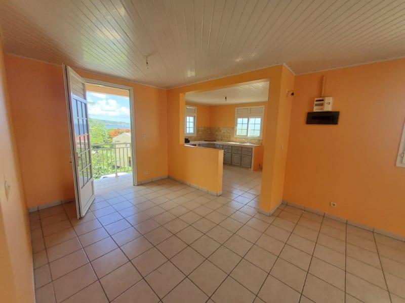 Vente maison / villa Saint pierre 320000€ - Photo 6