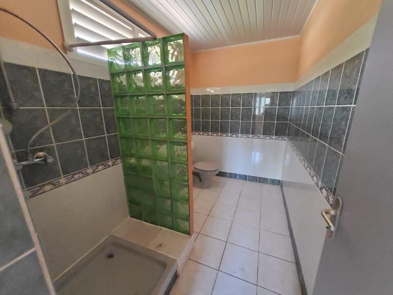 Vente maison / villa Saint pierre 320000€ - Photo 7