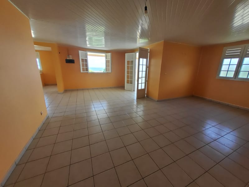 Vente maison / villa Saint pierre 320000€ - Photo 11