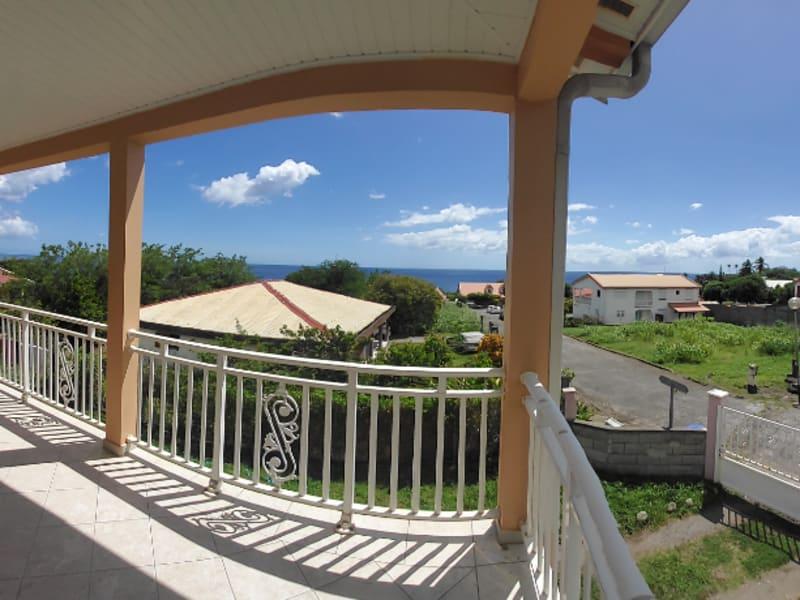 Vente maison / villa Saint pierre 320000€ - Photo 14
