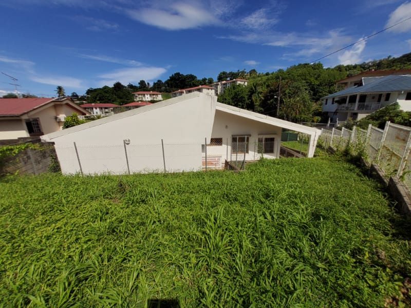 Vente maison / villa Le lorrain 226000€ - Photo 2