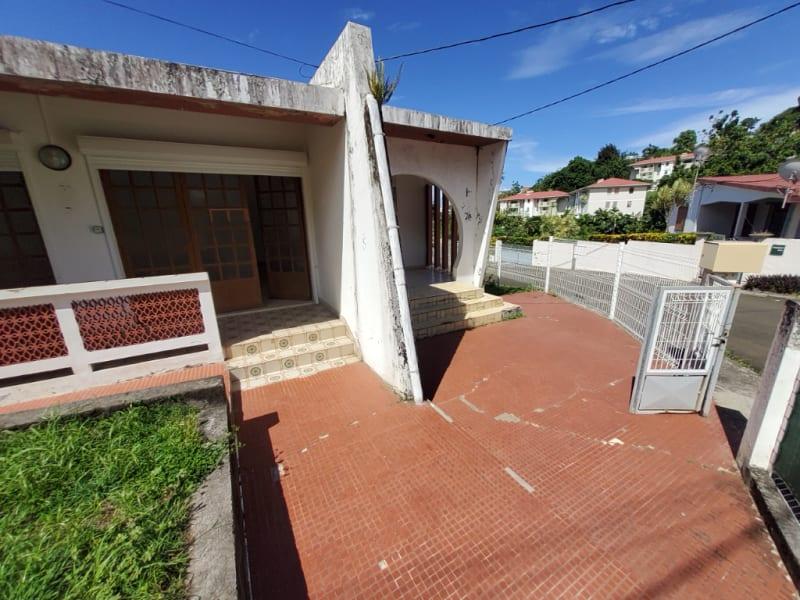 Vente maison / villa Le lorrain 226000€ - Photo 3