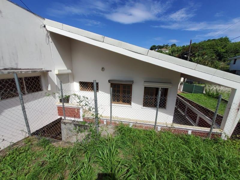 Vente maison / villa Le lorrain 226000€ - Photo 4