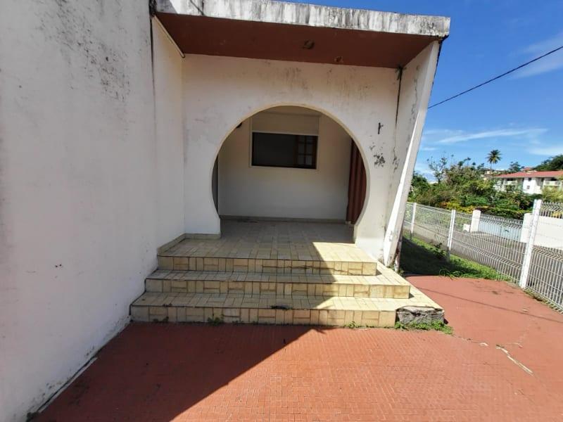 Vente maison / villa Le lorrain 226000€ - Photo 5