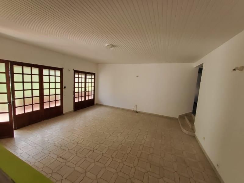 Vente maison / villa Le lorrain 226000€ - Photo 6