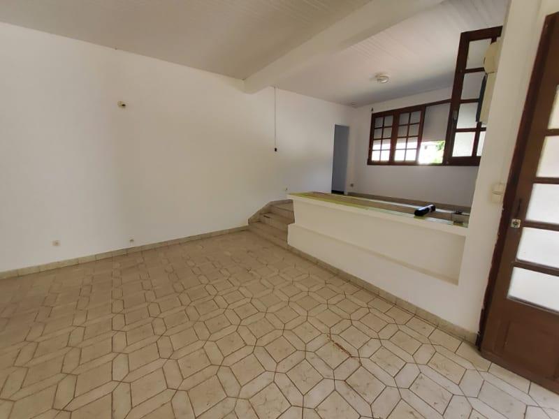 Vente maison / villa Le lorrain 226000€ - Photo 7