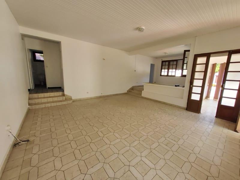 Vente maison / villa Le lorrain 226000€ - Photo 8