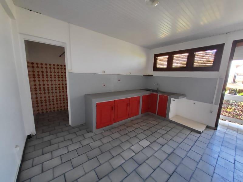 Vente maison / villa Le lorrain 226000€ - Photo 9