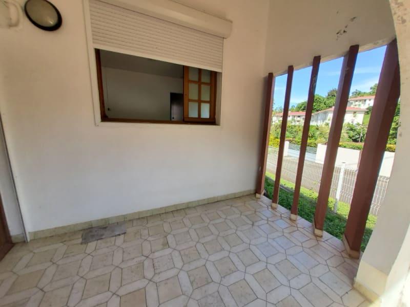 Vente maison / villa Le lorrain 226000€ - Photo 10