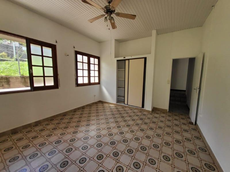 Vente maison / villa Le lorrain 226000€ - Photo 11