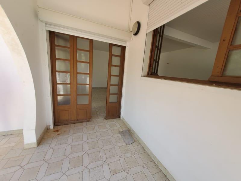 Vente maison / villa Le lorrain 226000€ - Photo 12