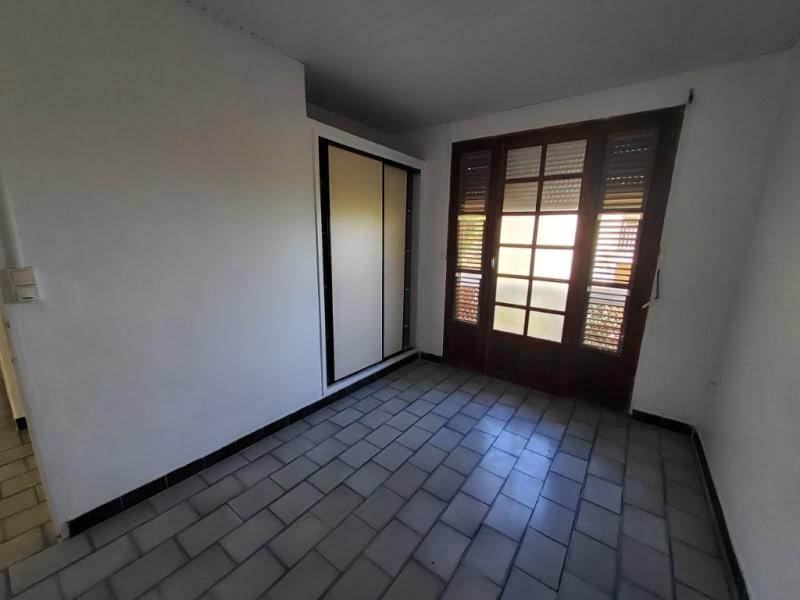 Vente maison / villa Le lorrain 226000€ - Photo 13