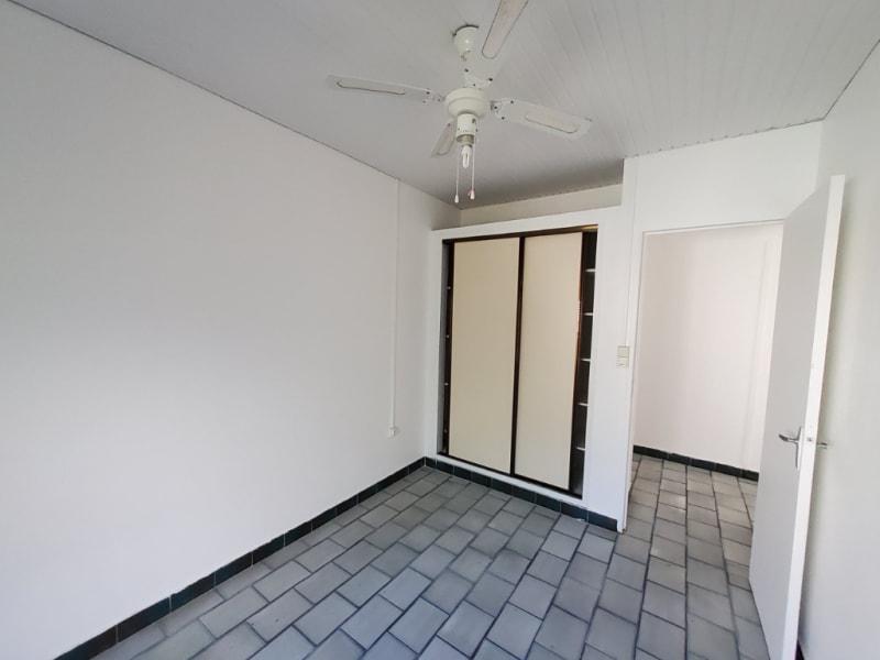 Vente maison / villa Le lorrain 226000€ - Photo 14