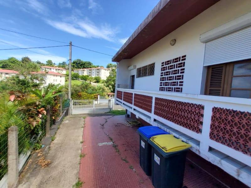 Vente maison / villa Le lorrain 226000€ - Photo 16