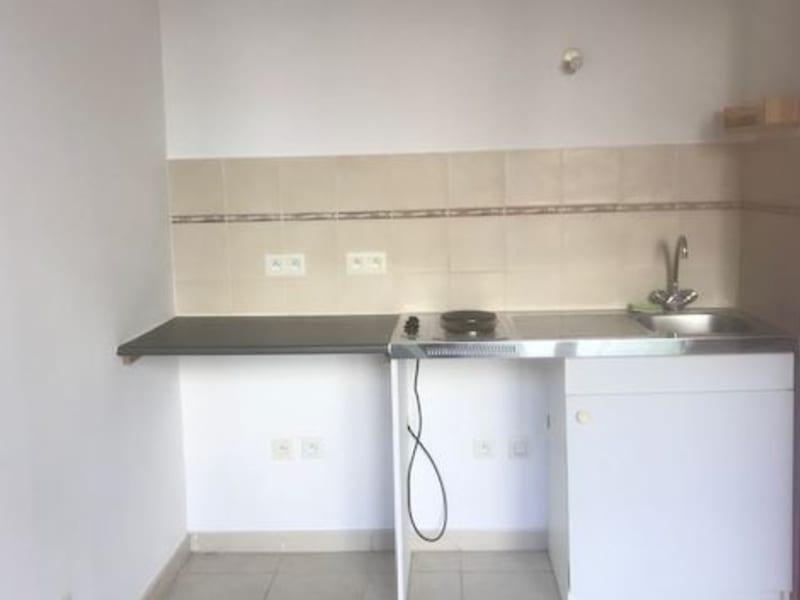 Sale apartment Lamorlaye 149000€ - Picture 5