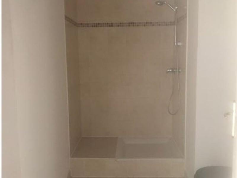Sale apartment Lamorlaye 149000€ - Picture 6