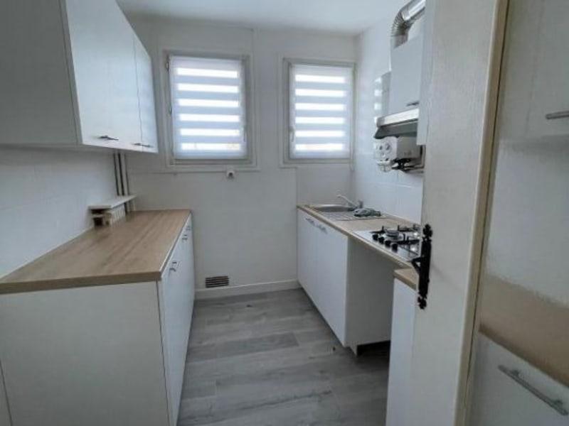 Location appartement Conflans ste honorine 860€ CC - Photo 2