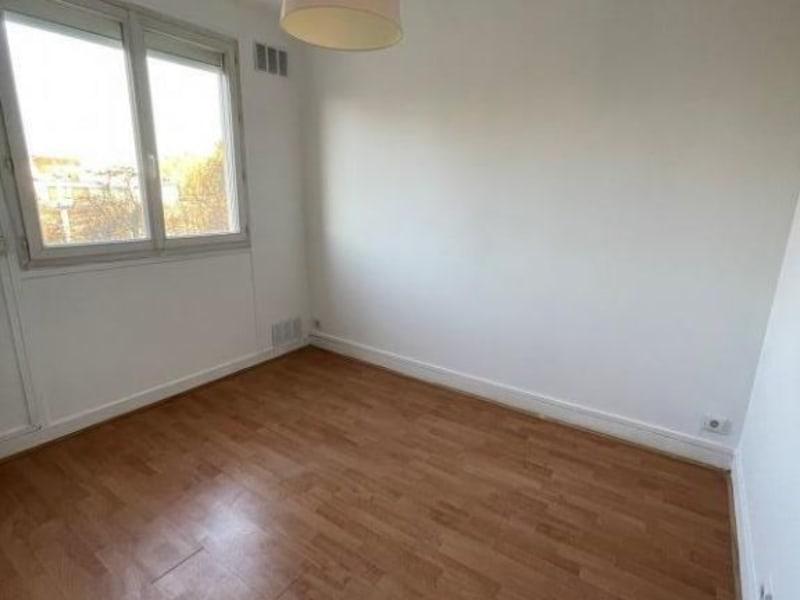 Location appartement Conflans ste honorine 860€ CC - Photo 4