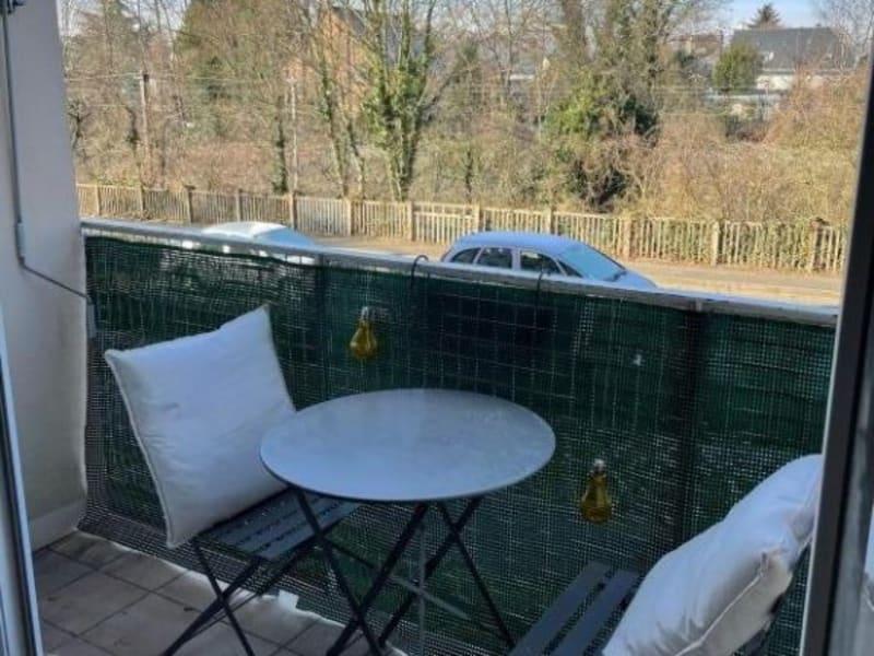 Location appartement Conflans ste honorine 860€ CC - Photo 6