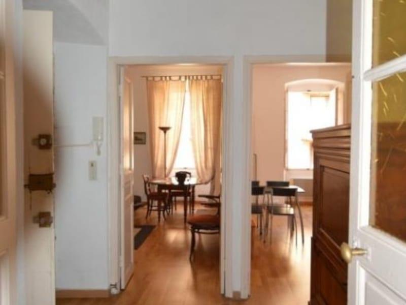 Location appartement Bastia 750€ CC - Photo 4