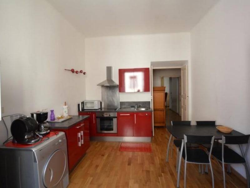 Location appartement Bastia 750€ CC - Photo 5