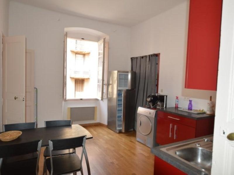 Location appartement Bastia 750€ CC - Photo 6