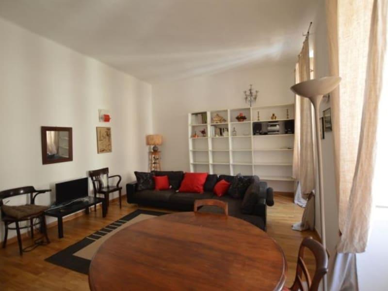 Location appartement Bastia 750€ CC - Photo 7