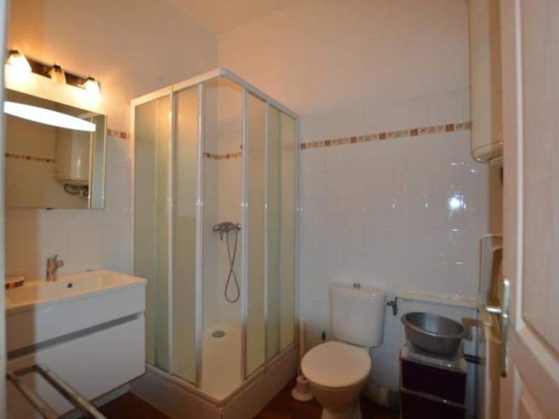 Location appartement Bastia 750€ CC - Photo 8