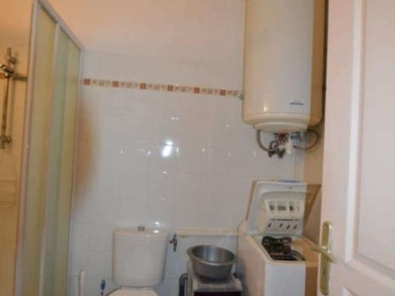 Location appartement Bastia 750€ CC - Photo 9