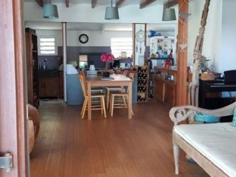 Sale house / villa St leu 662000€ - Picture 4