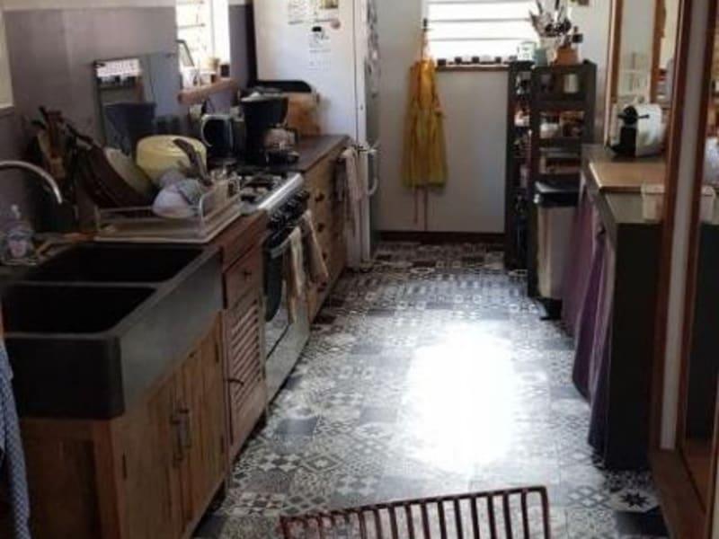 Sale house / villa St leu 662000€ - Picture 8