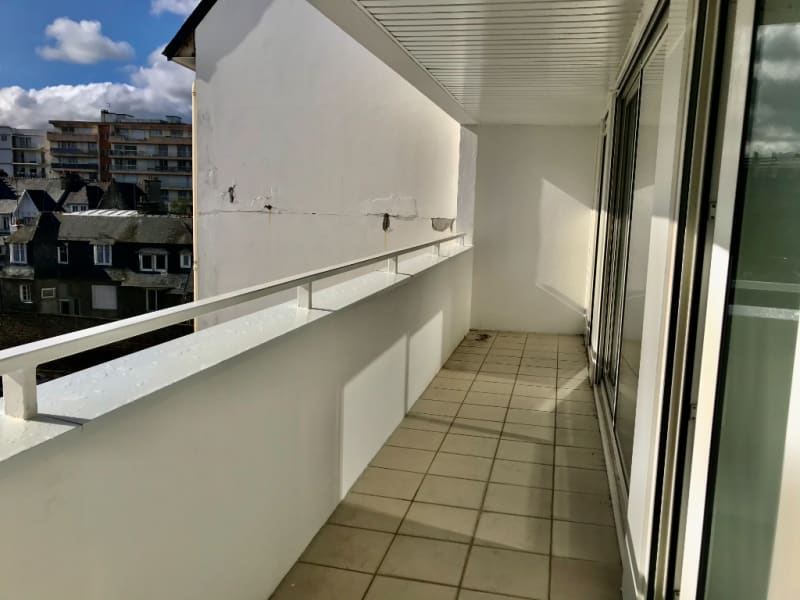 Vente appartement Saint brieuc 152 975€ - Photo 2