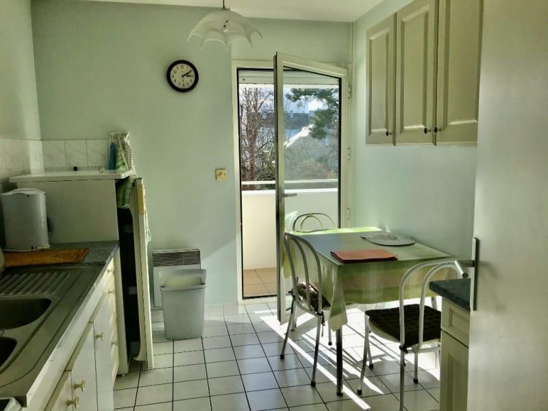 Sale apartment Saint brieuc 152975€ - Picture 3