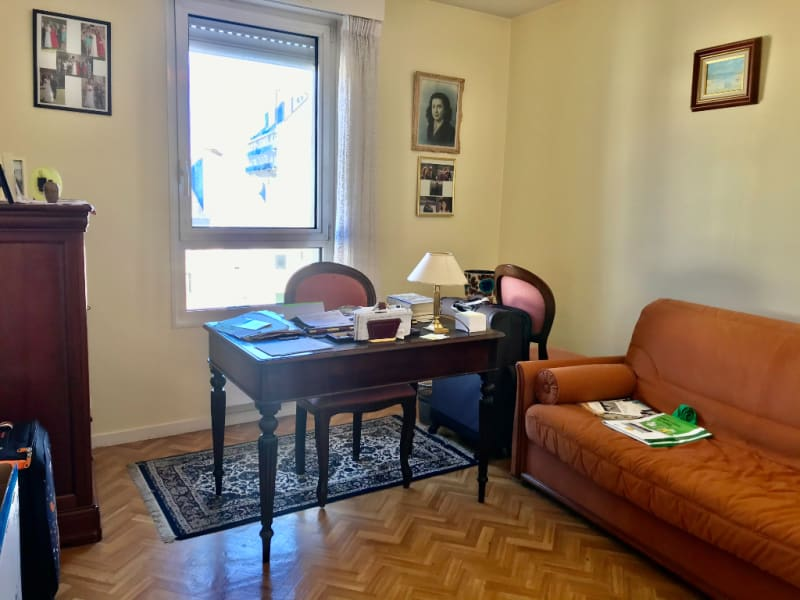 Vente appartement Saint brieuc 152 975€ - Photo 5