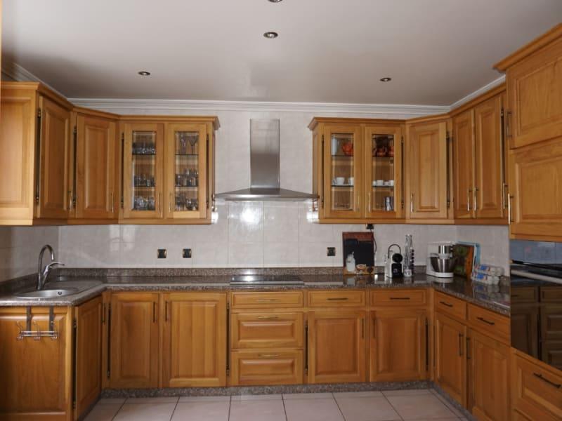 Vente maison / villa Argenteuil 566000€ - Photo 4