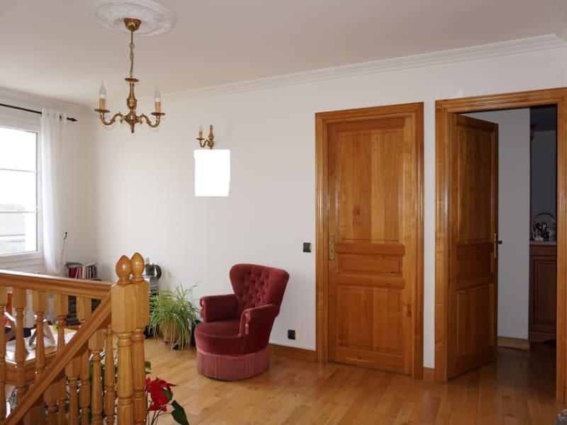Vente maison / villa Argenteuil 566000€ - Photo 5