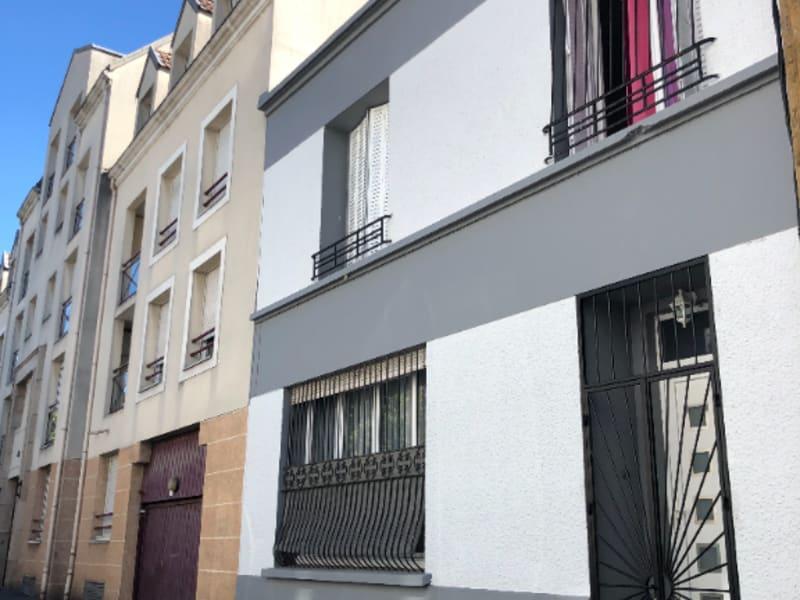 Vente maison / villa Argenteuil 352000€ - Photo 6