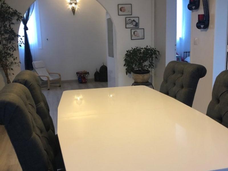 Vente appartement Argenteuil 188000€ - Photo 2