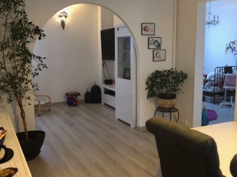 Vente appartement Argenteuil 188000€ - Photo 3
