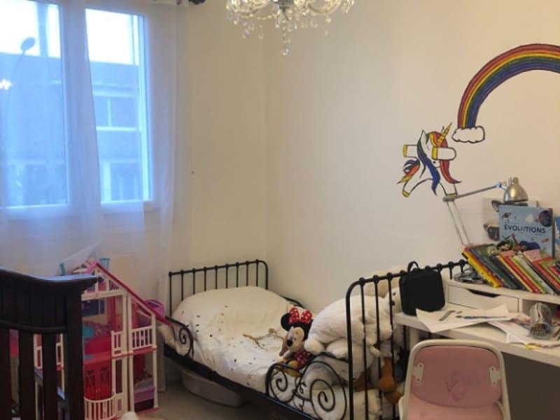 Vente appartement Argenteuil 188000€ - Photo 5