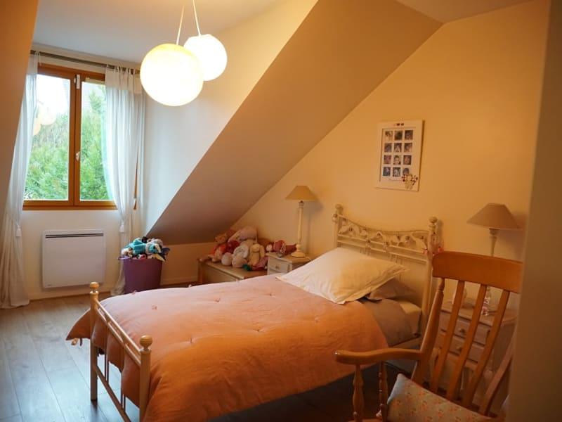 Vente maison / villa Argenteuil 459000€ - Photo 4