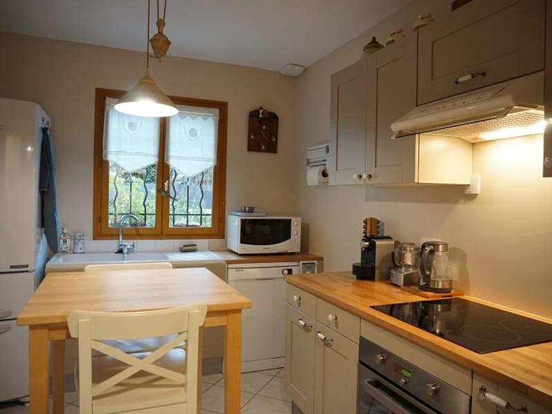Vente maison / villa Argenteuil 459000€ - Photo 5