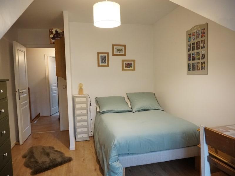 Vente maison / villa Argenteuil 459000€ - Photo 6