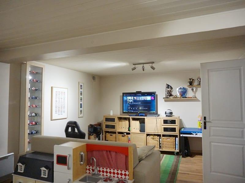 Vente maison / villa Argenteuil 459000€ - Photo 8